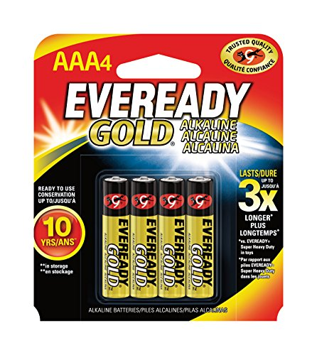 eveready-gold-alkaline-batteries-aaa-4-count