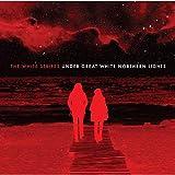 Under Great White Northern Lights (CD/DVD)