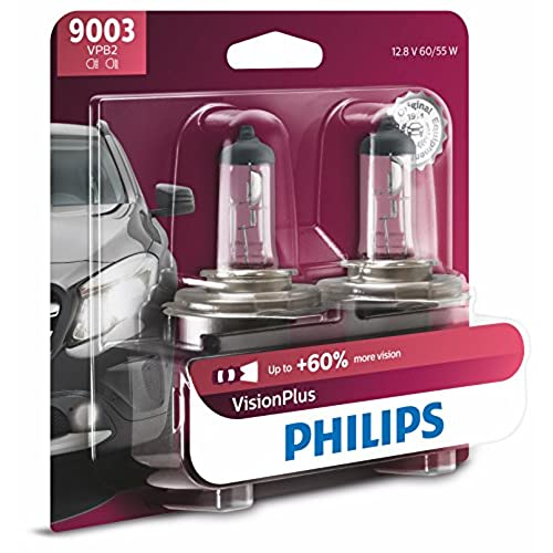 Honda Crv Headlight Bulb: Amazon.com