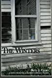 img - for The Winters: Betty J Cotter book / textbook / text book