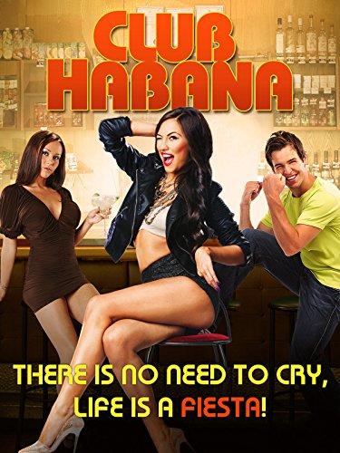 (Club Habana)