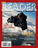 img - for The Reader (2nd Edition) book / textbook / text book