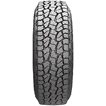 Hankook Dynapro Atm 275 55r20 >> Amazon.com: Pirelli Scorpion ATR All-Terrain Tire - 275/55R20 111S: Pirelli: Automotive