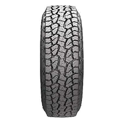 Amazon Com Hankook Dynapro Atm All Terrain Radial Tire 275 55r20