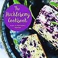 The Huckleberry Cookbook