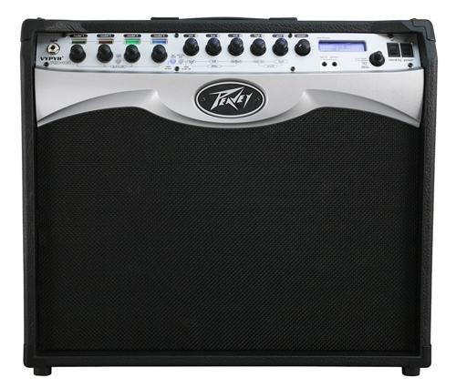 Peavey Combo Amplifier - 2
