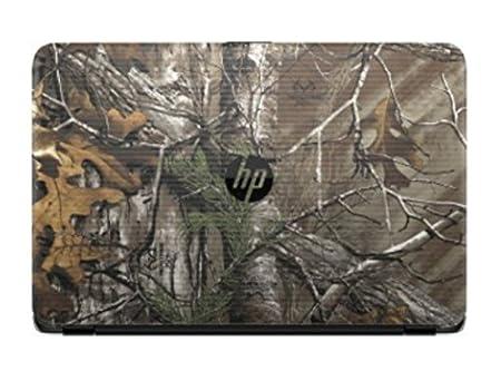 Amazon.com: HP 15-bn070wm 15.6 Laptop Pentium N3710 1.6GHz 4GB RAM 1TB HDD Win10 - REALTREE: Computers & Accessories