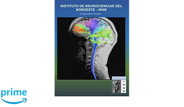 Instituto de Neurociencias del Nordeste - INNE