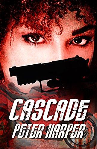 Cascade by Peter Harper ebook deal
