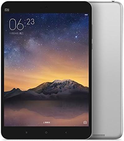 Xiaomi Mi Pad 2 7.9 inch 2048x1536 MIUI 7 Quad Core 2.2GHz 2GB ...