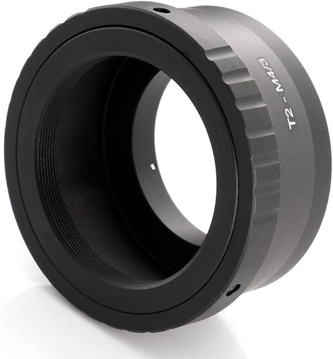 Lumix Micro Cuatro Tercios MFT M43 M4//3 Tapa del cuerpo de cámara Panasonic G1 GF1 EP1