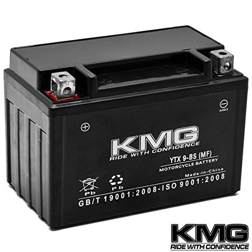suzuki-750-gsx750f-katana-1998-2006-ytx9-bs-sealed-maintenace-free-battery-high-performance-12v-smf-