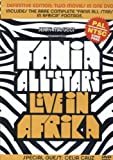 Fania All-Stars: Live in Africa
