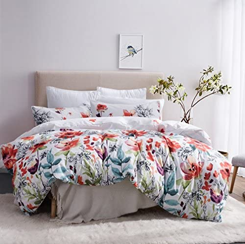 Leadtimes Comforter Lightweight Microfiber Pillowcases product image