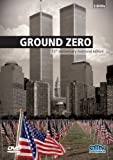 Ground Zero - 10th anniversary memorial edition [2 DVDs]