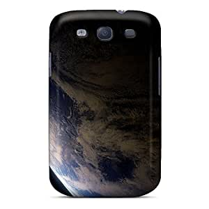 Dana Lindsey Mendez FuQgVGU3965qOIpL Case For Iphone 5c With Nice Galaxy Appearance by lolosakes