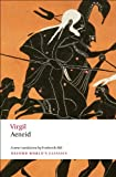 Aeneid (Oxford World's Classics), Virgil, Elaine Fantham, 0199231958