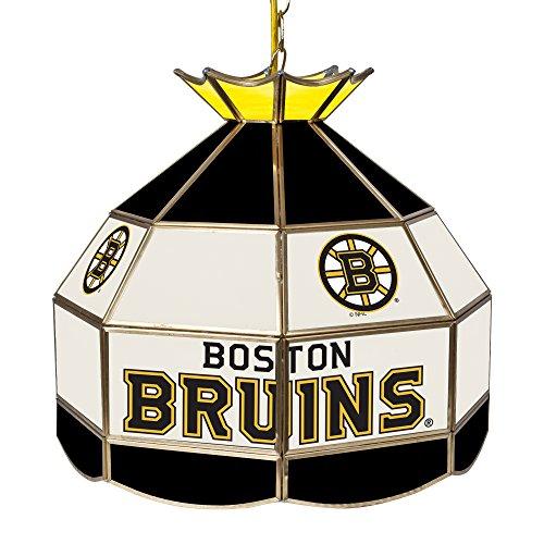 Trademark Gameroom NHL Boston Bruins 16