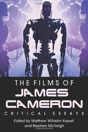 James cameron an auteurist critique essay