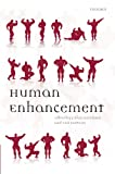 Human Enhancement by Julian Savulescu, Nick Bostrom Picture