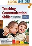 Teaching Communication Skills to Stud...