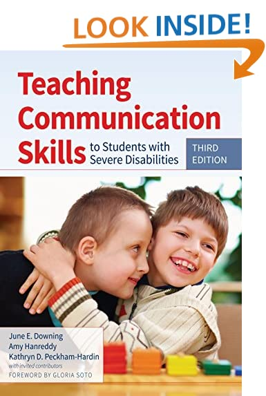 Multisensory Teaching of Basic Language Skills Third Edition