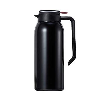 GHYJJJKU Botella De Agua De Gran Capacidad para Botellas De ...