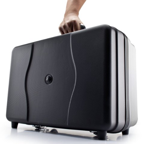 slappa-hardbody-pro-600-cd-storage-case-sl-60001b