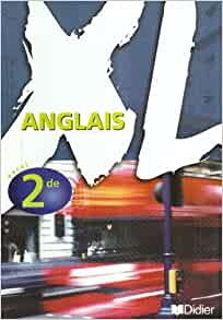 Glossaire franco-anglais des termes techniques A - Ensg