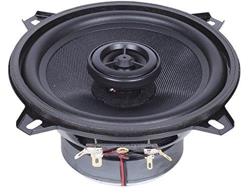 Car Audio System Speaker 200Watt Retrofit to Ford Orion...