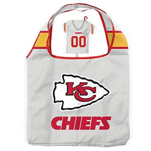 NFL Kansas City Chiefs Bag in ()