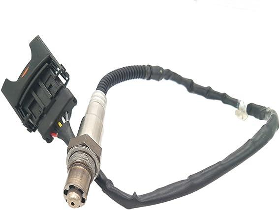 2 O2 Oxygen Sensor for Cadillac Catera 1999 2000 01 3.0L Downstream Left /& Right