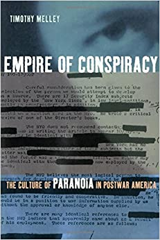 "conspiracy in america thomas pynchon way A personal foray into the long-lost pynchon  do not go running while trying to listen to thomas pynchon's ""mason  it's a crass way of."