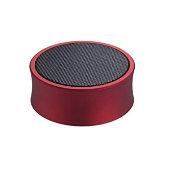 Feicahnghao SpeakerMetal Tarjeta de Altavoz Bluetooth ...