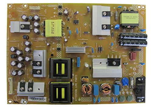 Vizio ADTVD3613XA6 Power Supply 715G6100-P02-003-002H for E500I-B1