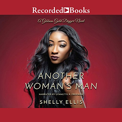 Another Woman's Man Audiobook [Free Download by Trial] thumbnail