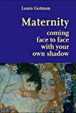 This book was written for women. It is not a guide for desperate mothers, but a resting place on the road where we can think about ourselves as mothers raising children with our sunny side and our shadow side, emerging and expanding from our ...