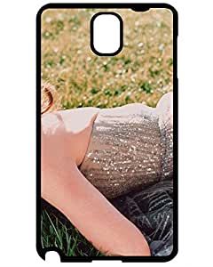 Lovers Gifts Protective Phone Case Cover For Samsung Galaxy Note 3 9120372ZI401344786NOTE3 Washington Nationals PhoneCase's Shop