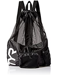 Big Mesh Mummy Backpack ec60ee7144344