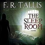 The Sleep Room | Frank Tallis
