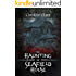 The Haunting of Seafield House