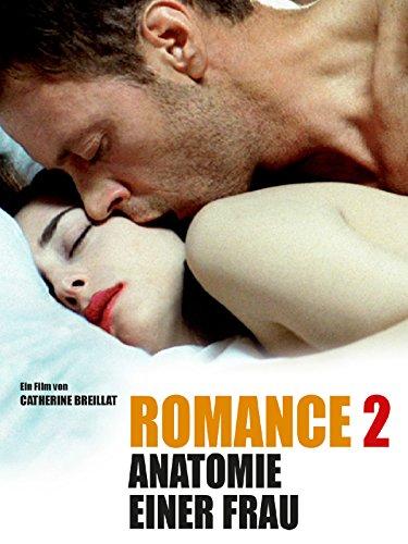 Romance XXX Film