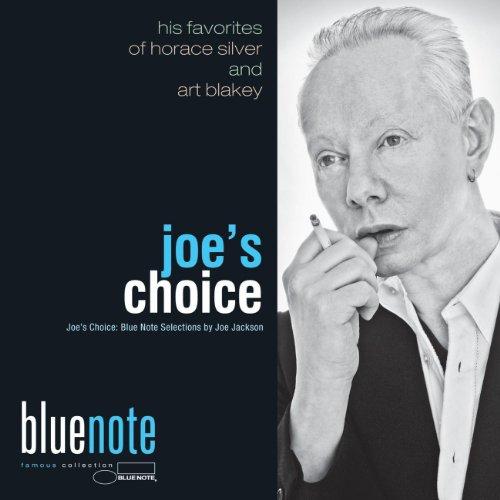 Joe's Choice (Blue Note Select...
