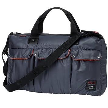Amazon.com : 8 Conde bolsa de asas, Soho Gris : Baby