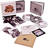 Traveling Wilburys Collection [2CD/DVD Combo][Deluxe Edition]