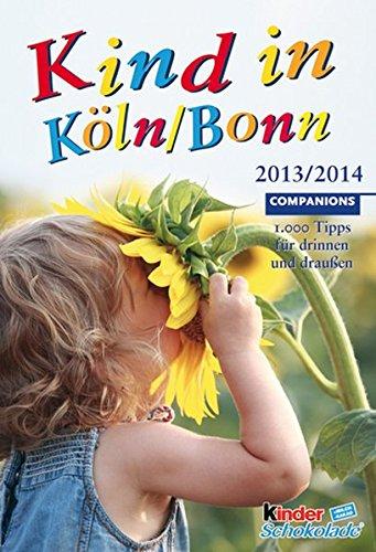 Kind in Köln/Bonn 2013/2014
