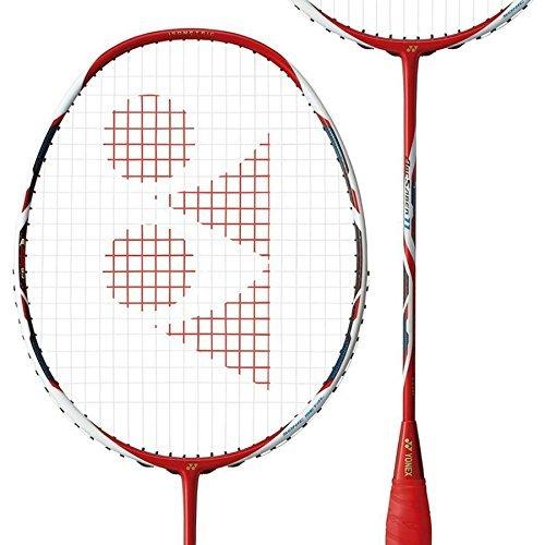 Buy yonex badminton rackets