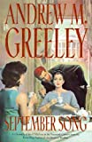 September Song: A Cronicle of the O'Malley's in the Twentieth Century (Family Saga)