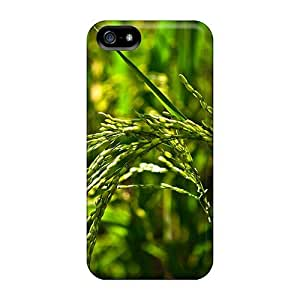 Hot Jnu3586PvMd Protector Diy For SamSung Note 4 Case Cover Lua Nuoc