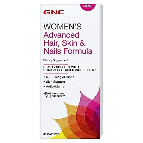 gnc-womens-advanced-hair-skin-nails-formula-60-caplets